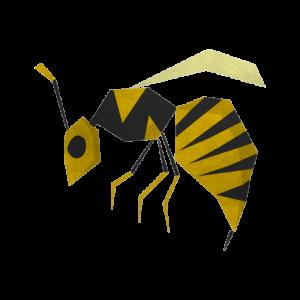icona-vespa