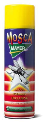 MoscaMayer